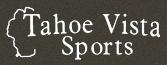 tahoevistasports.com logo